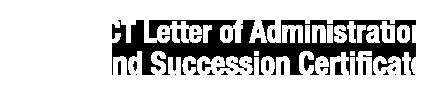 NADRA Logo
